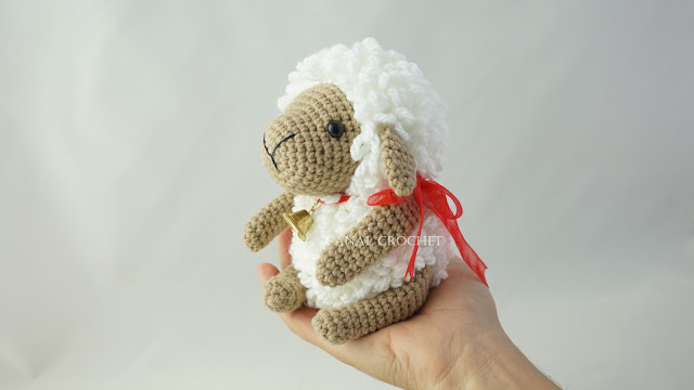 Mia's Atelier - Cute and geek amigurumi patterns for everyoneMia's ... | 360x640