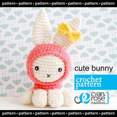 Cure Bunny