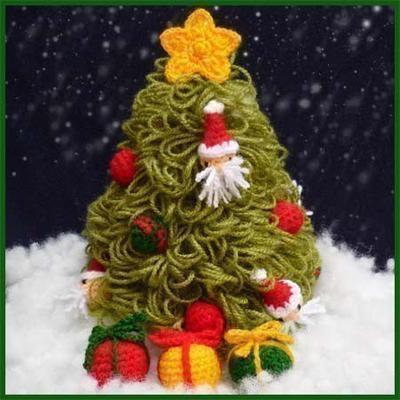 Donpatron arbol de navidad con regalos - Arbol de navidad con regalos ...