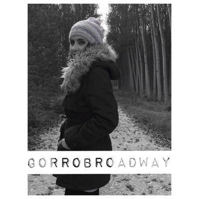 Gorro Broadway