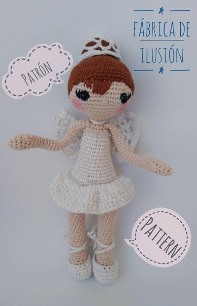 Contemporáneo Patrón De Crochet Traqueteo Colección - Ideas de ...