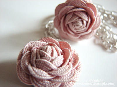 Tutorial Rosa