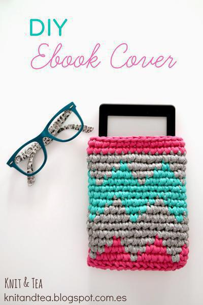 Funda ebook