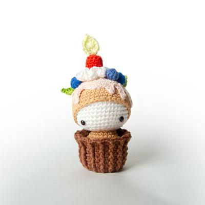Patrones de crochet: - donpatron