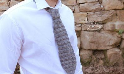 """Corbata """"Día del Padre"""""""