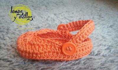 Sandalia bebé tipo crocs