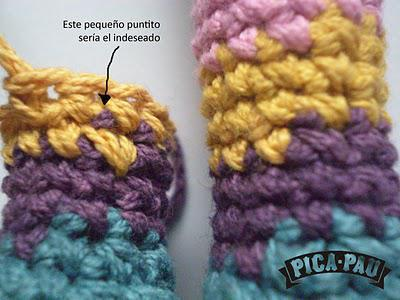 Tutorial cambio de color by Pica-Pau