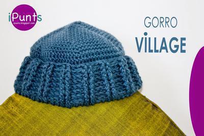 Gorro Village