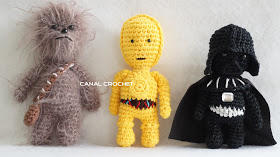 Here's A Crocheted Child Baby Amigurumi That You Can Make Yourself ... | 157x280