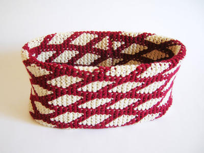 Patrones de tapestry - donpatron