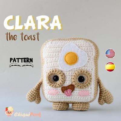Patrones de Mundo Crochet | donpatron