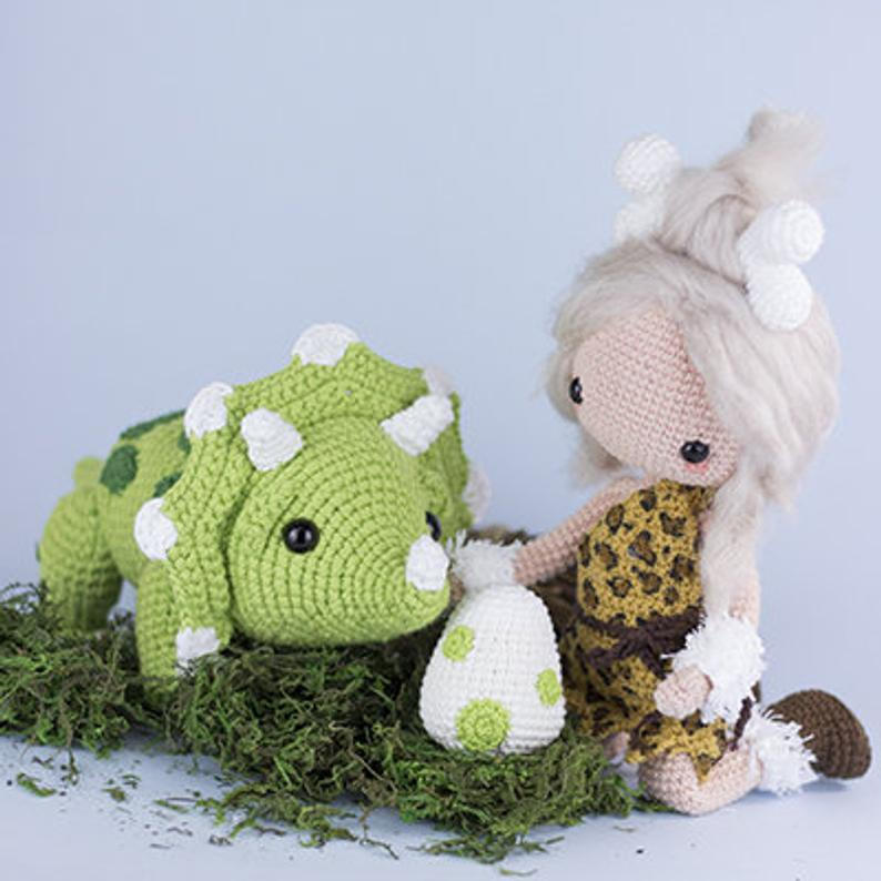 My Crochet , Mis Tejidos by Luna: Elf Hat / Gorro Duende y su ... | 794x794