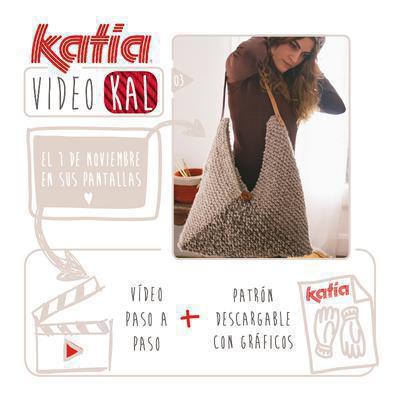 b5840efe3222b Patrones creados por Katia Blog