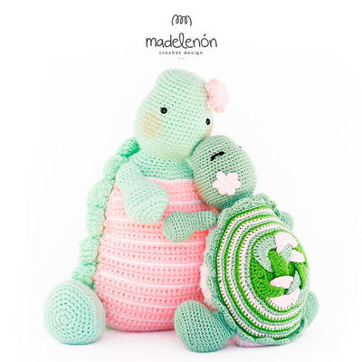Turtle | Turtle | Vibemai | 400x400