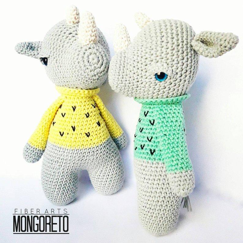 I made Rick! from Rick and Morty !! OOAK Art doll custom ...   794x794