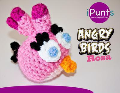 Amigurumi Crochet Winnie the Pooh Free Pattern - Amigurumi Free ... | 311x400